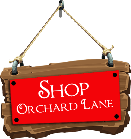 Shop at Orchard Lane