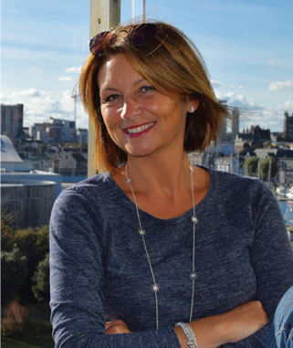 Alison Author