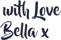 'Bella' Signature